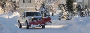 snow-removal-slider_0