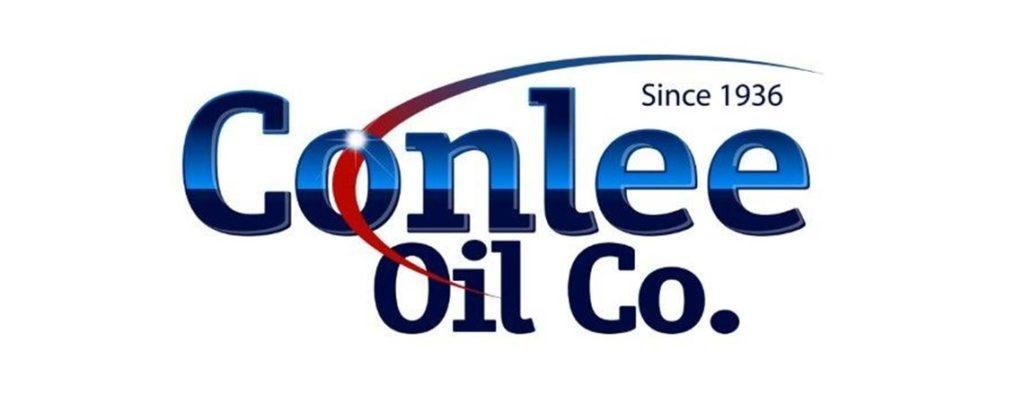 conlee-banner
