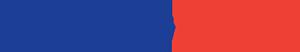 logoBURGAFLEX