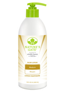 NGC_Glow_Lotion_18oz_078347041826