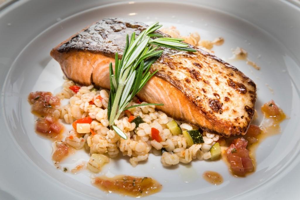 industry-kitchen-cedar-plank-atlantic-salmon-01-1200x800