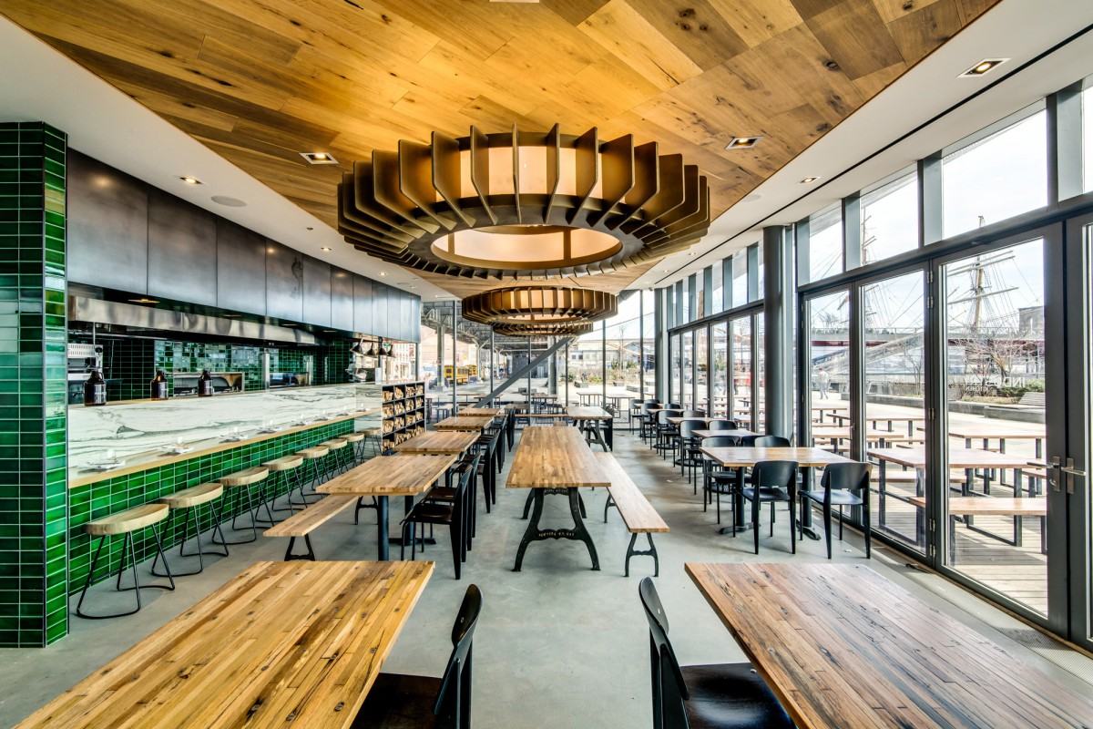 industry-kitchen-restaurant-dining-area-006-1200x800