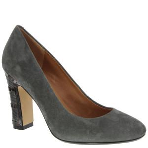 nina-shoes-charcoal-kidsuede-nina-dashing-gray-product-3-685563829-normal