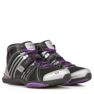 shoes_ia16785