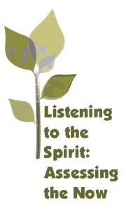 listening_whbk