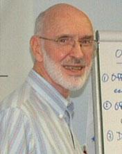 Paul Dietterich
