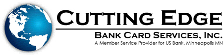 Cutting Edge Bank Card Services, Inc.