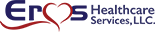 EROS Healthcare Services, LLC