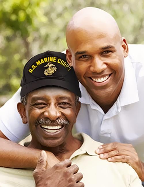 services_veteran-hc
