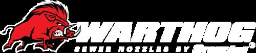 Warthog By StoneAge Logo