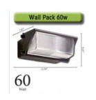wall pack