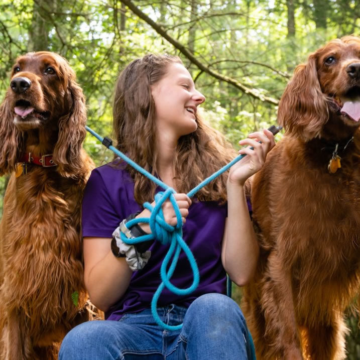 Dog Boarding Dallas PA,Pet Kennel Dallas PA,Dog Kennel Dallas PA, Pet Boarding Dallas PA,Dog Boarding Mountain Top PA,Pet Kennel Mountain Top PA,Dog Kennel Mountain Top PA, Pet Boarding Mountain Top PA,