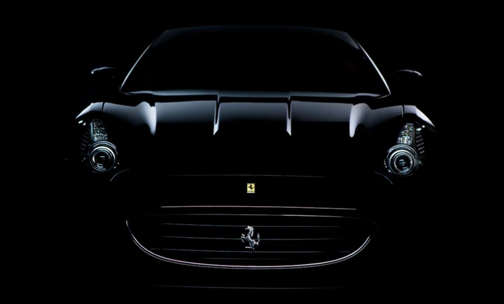 WO_Ferrari Portrait