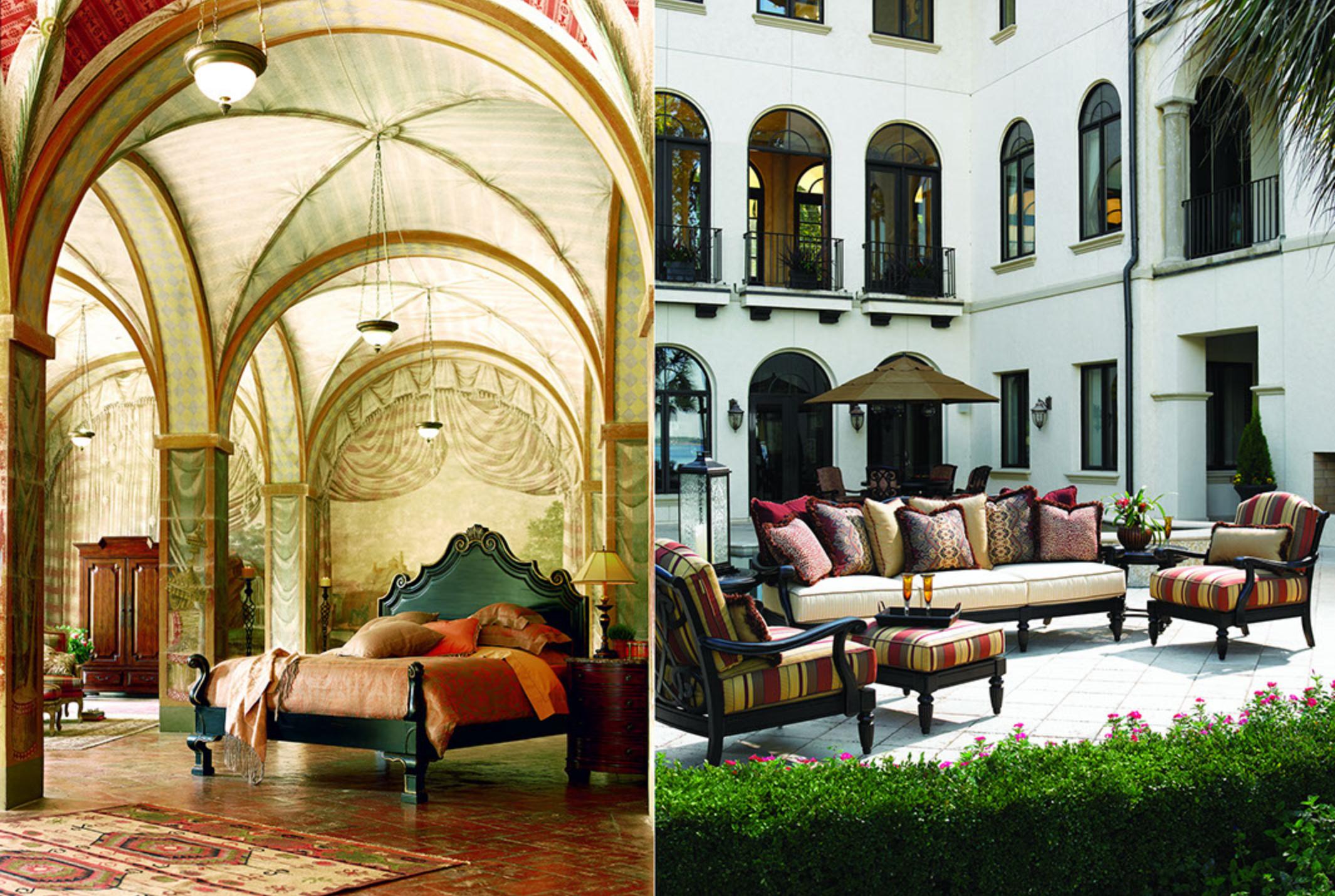 WO_Home Fashion_Furniture11