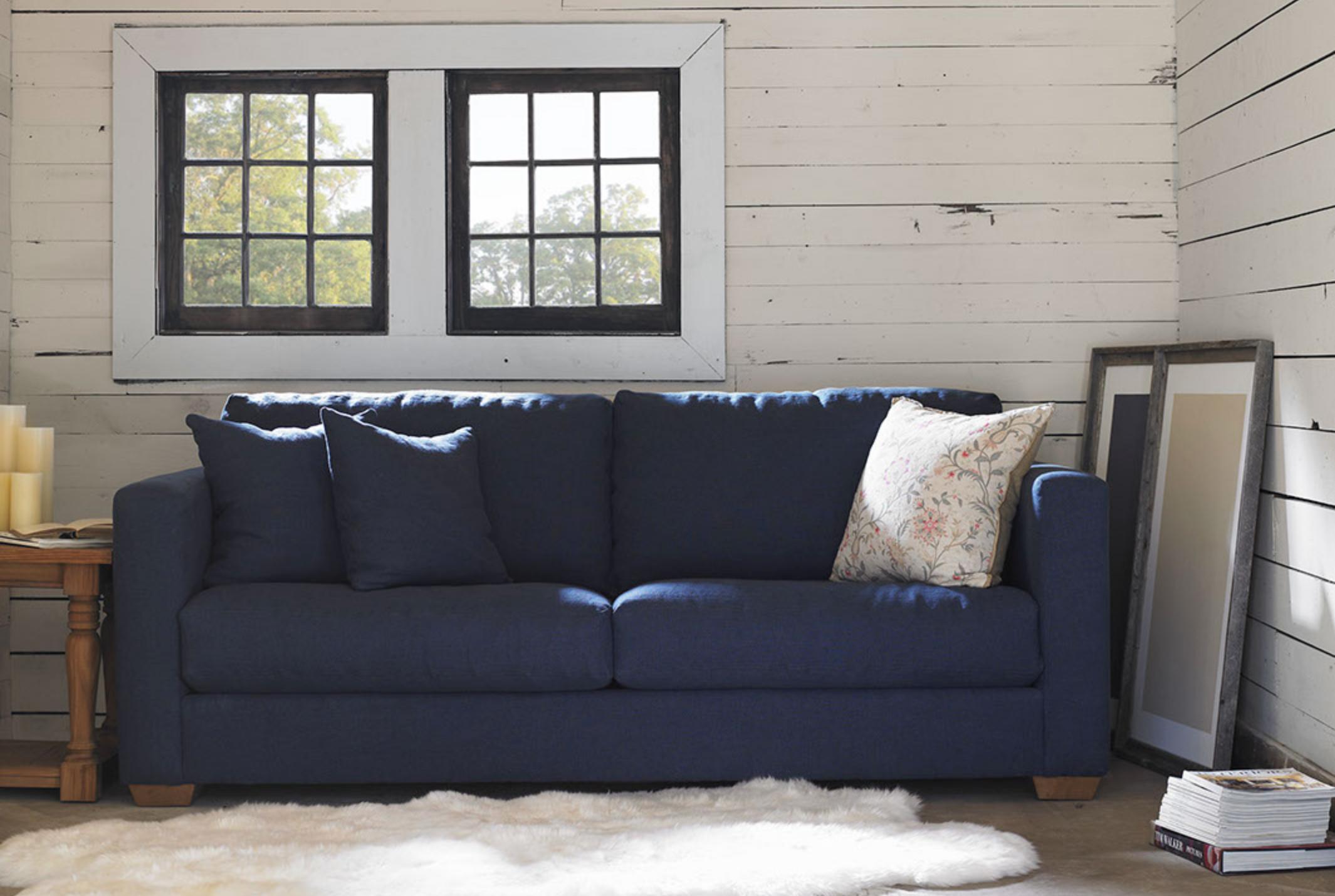 WO_Home Fashion_Furniture12