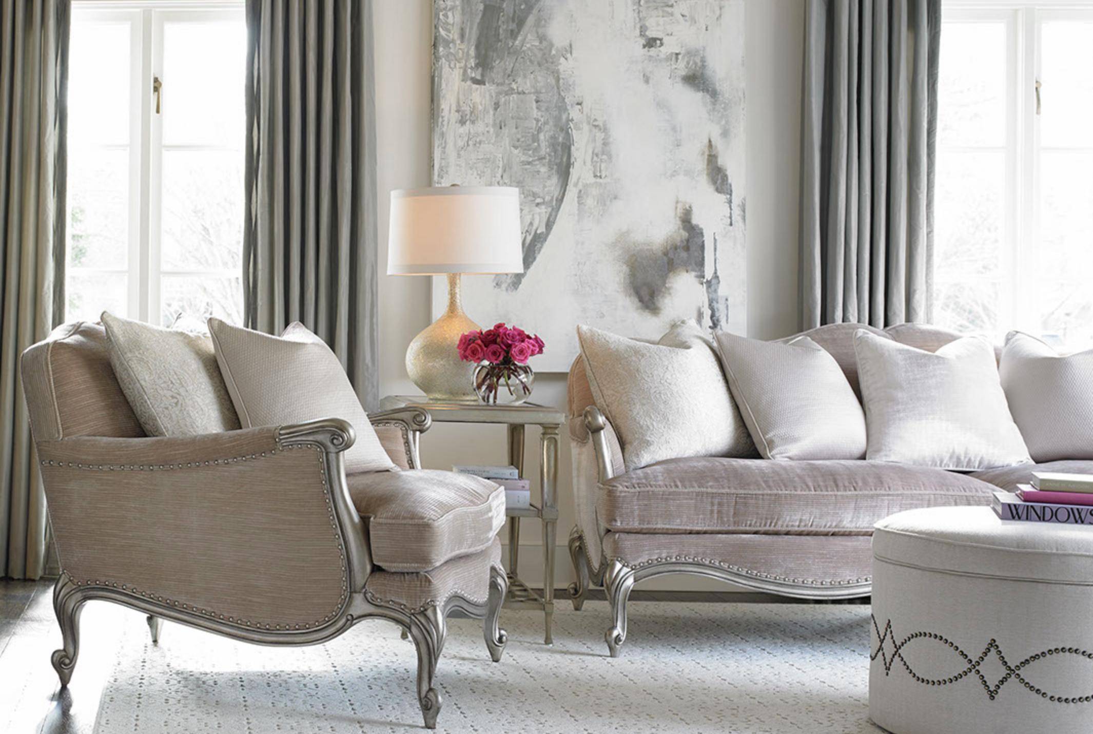 WO_Home Fashion_Furniture13