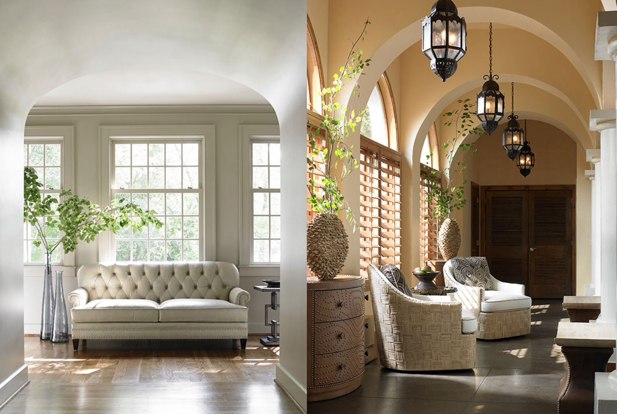 WO_Home Fashion_Furniture14
