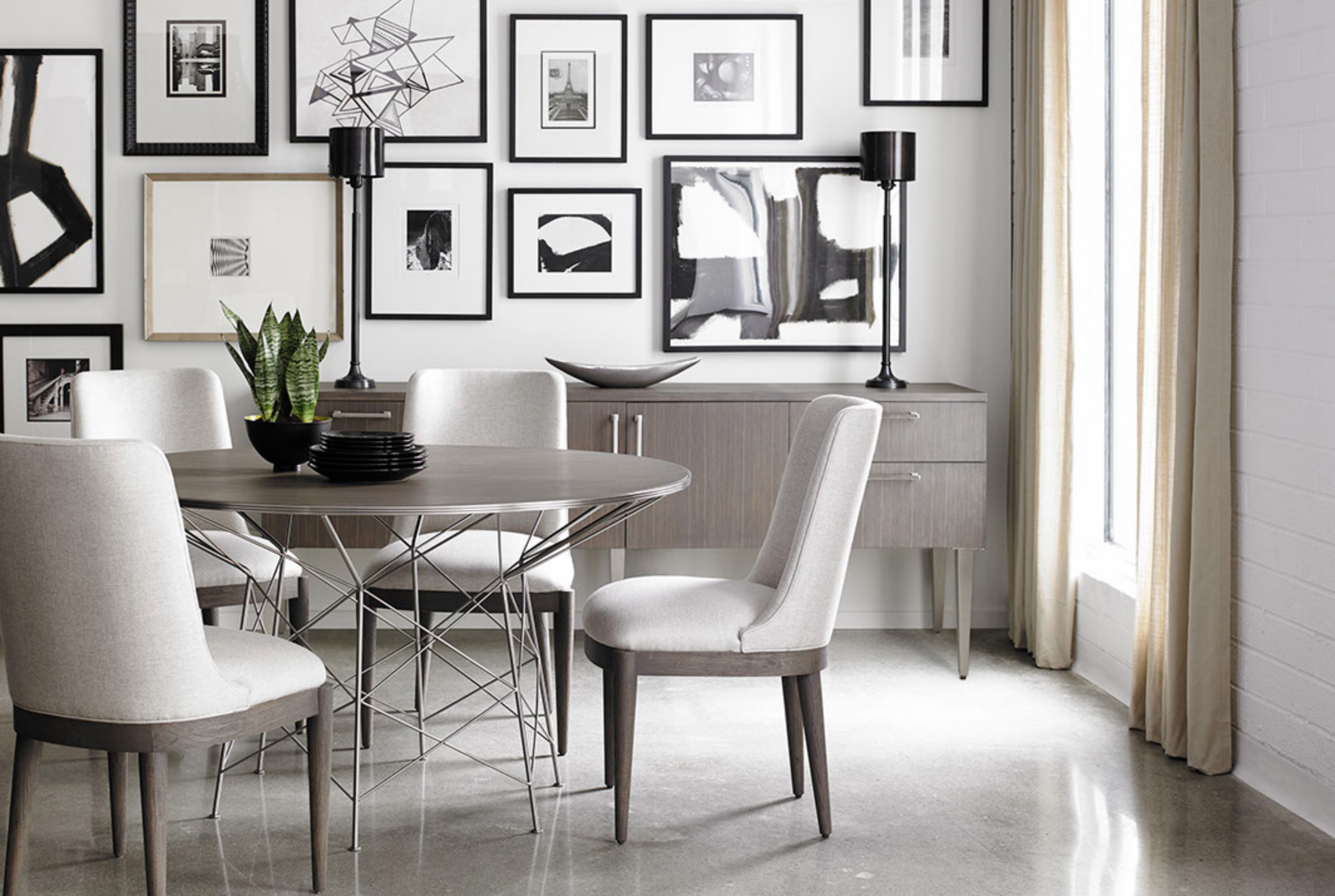 WO_Home Fashion_Furniture15