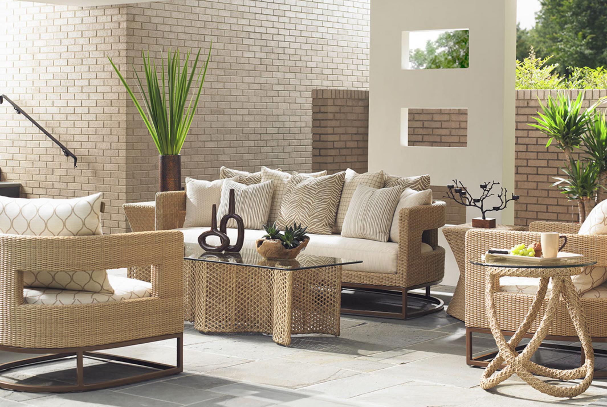 WO_Home Fashion_Furniture4