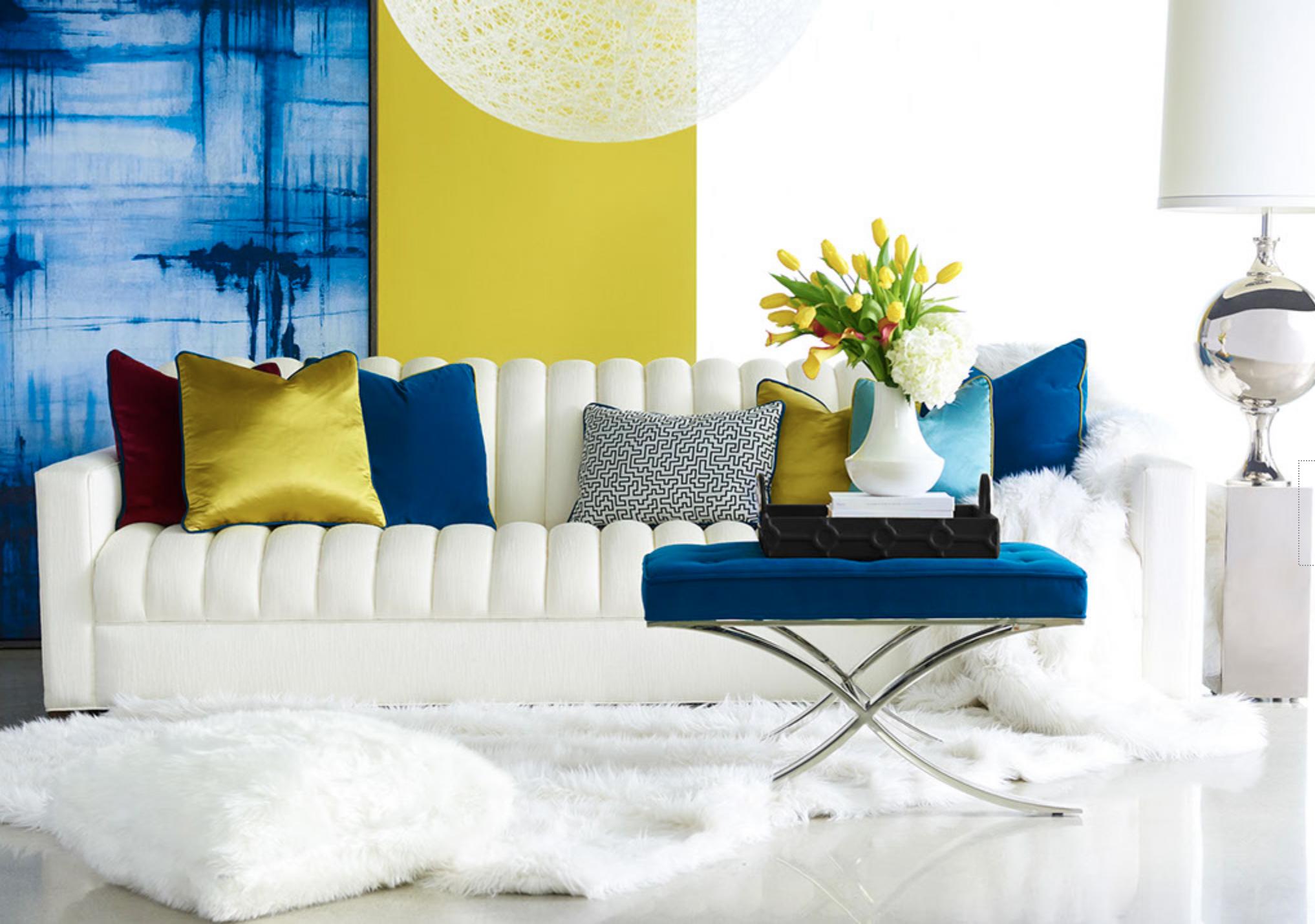 WO_Home Fashion_Furniture5