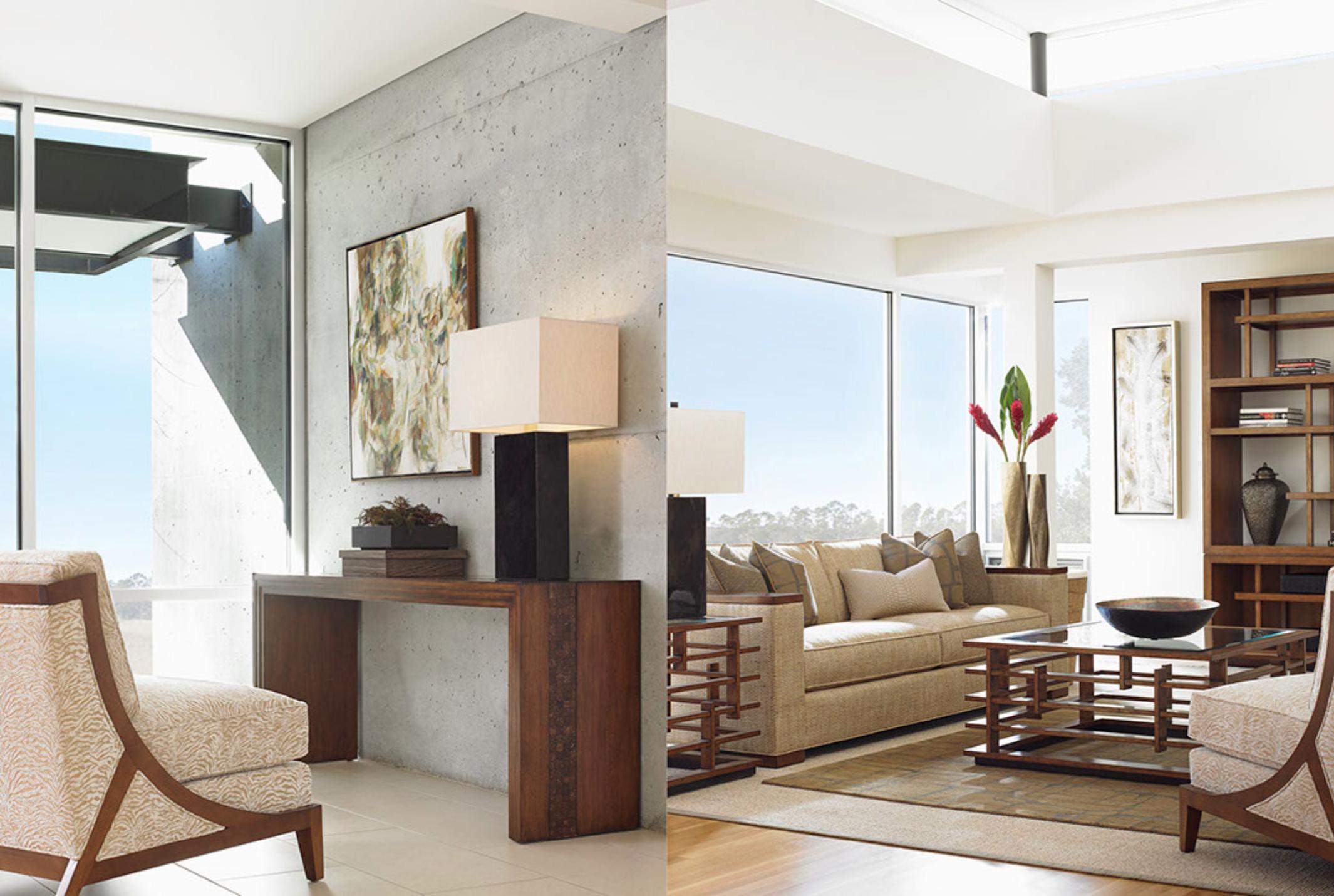 WO_Home Fashion_Furniture6