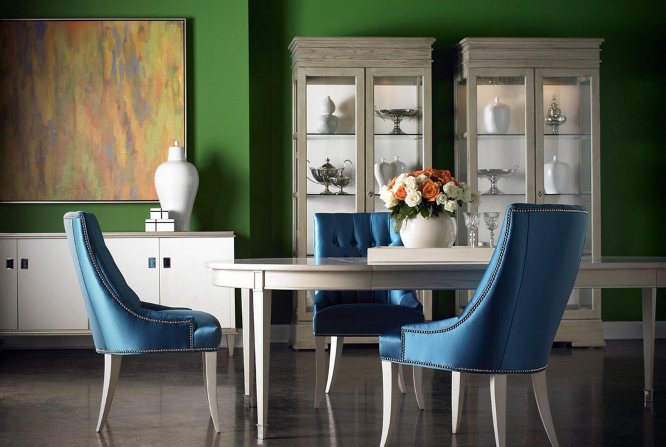 WO_Home Fashion_Furniture7