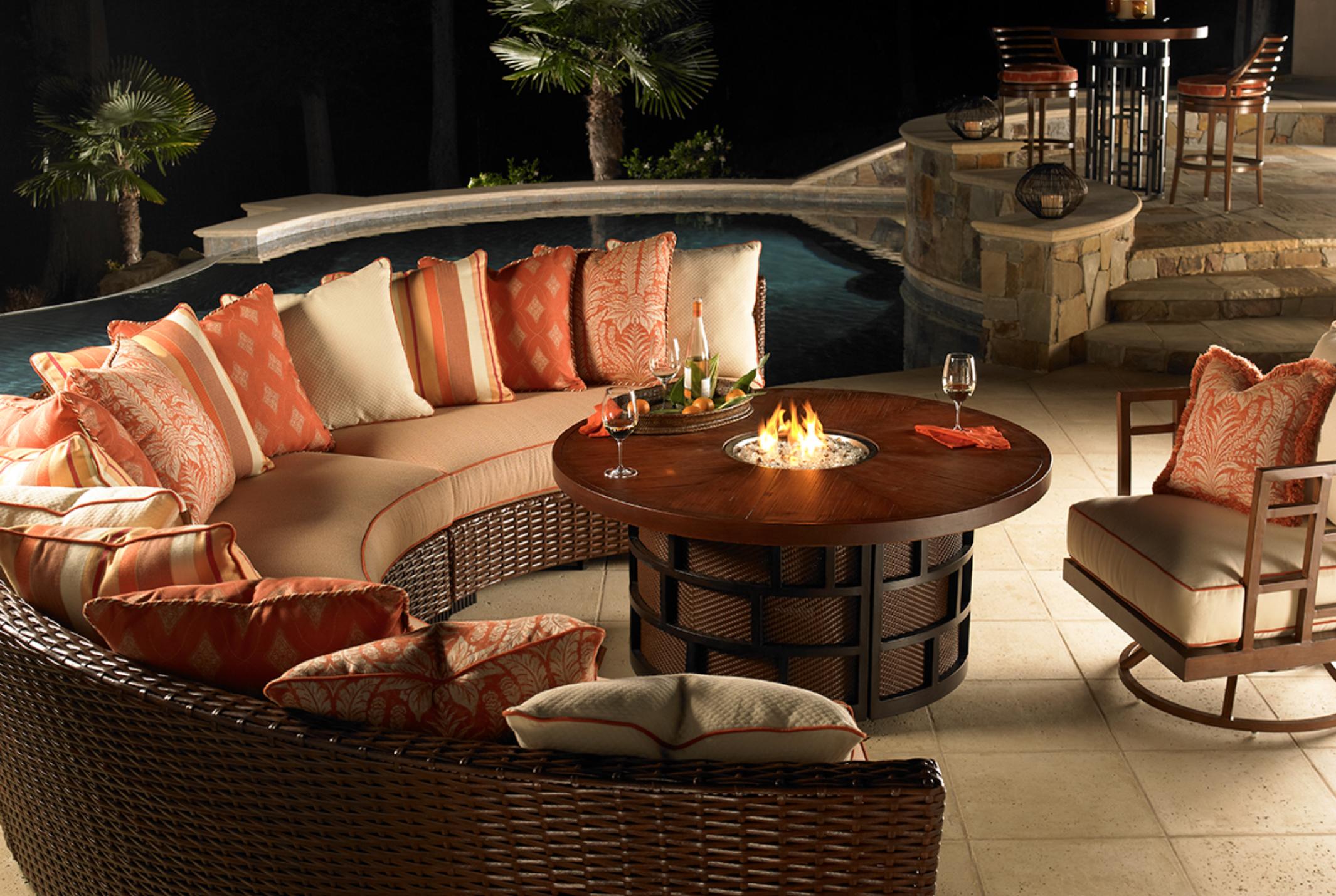 WO_Home Fashion_Furniture8