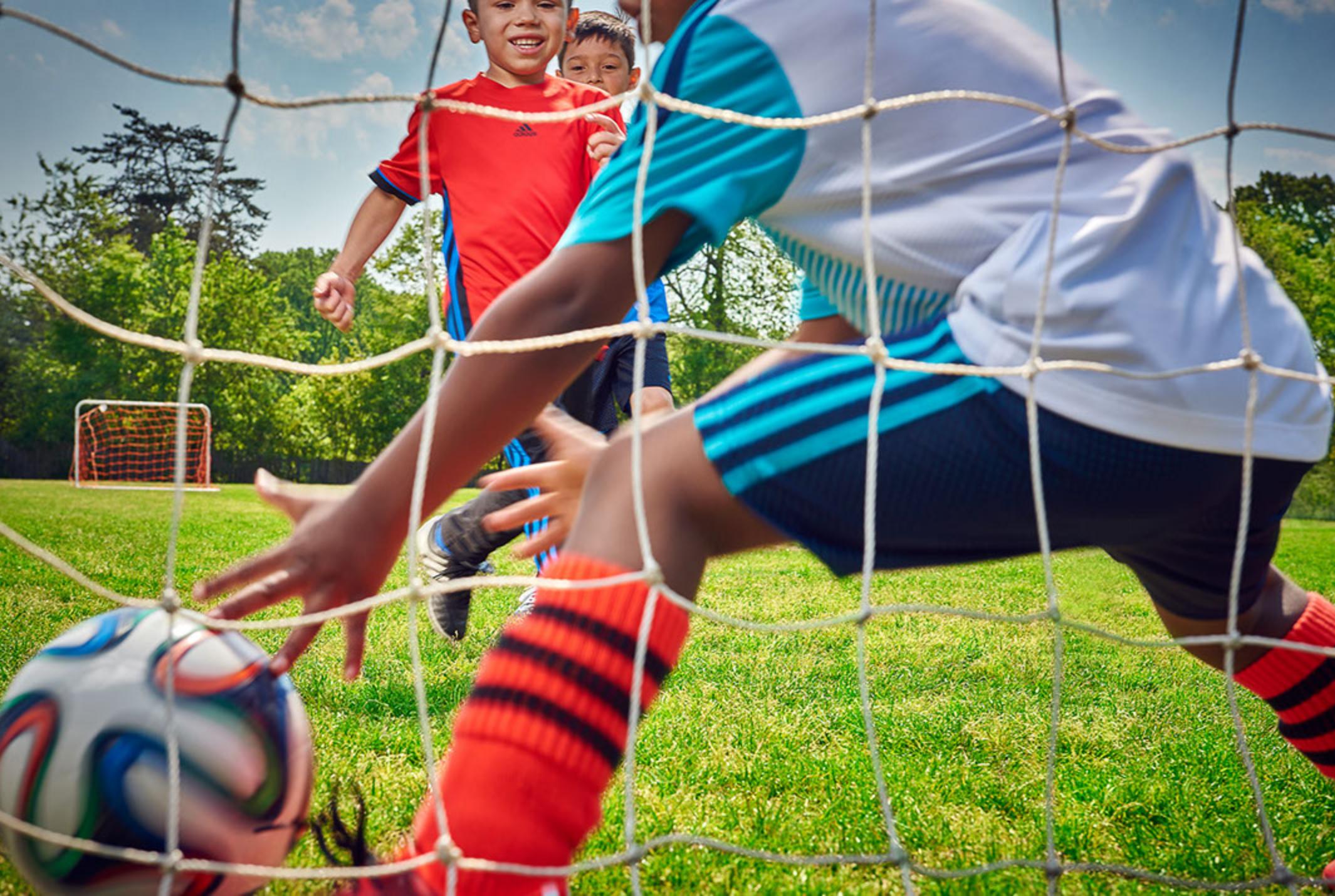 WO_Kids-Soccer
