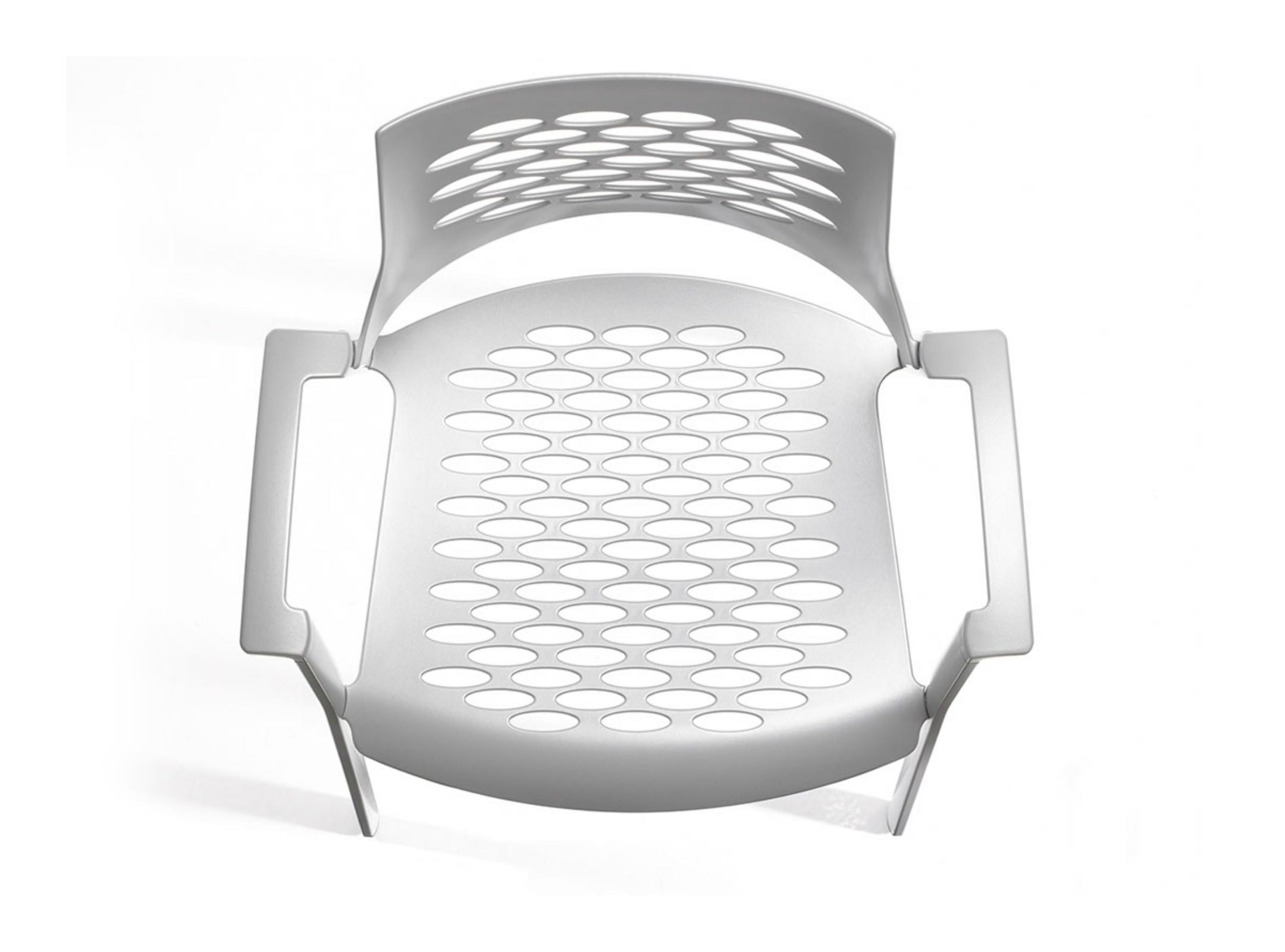 WO_Modern Chair-Holes