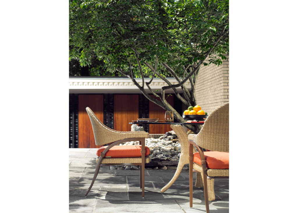 WO_Modern Patio_EXT
