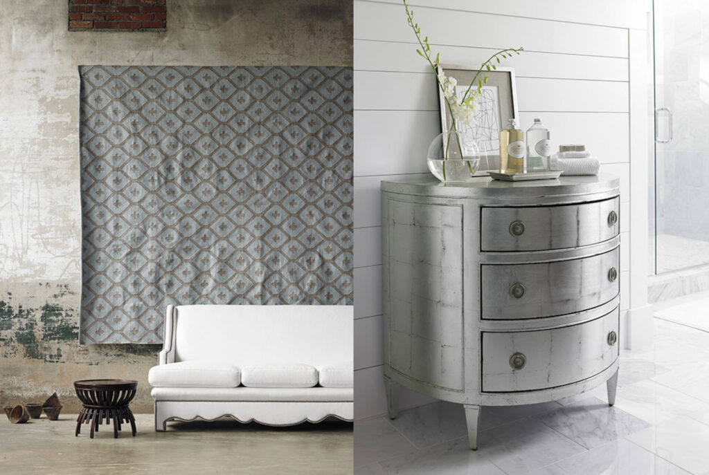 WO_Silver Dresser