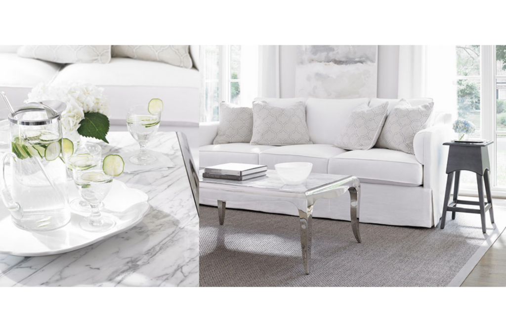 WO_White Sofa-Marble_EXT