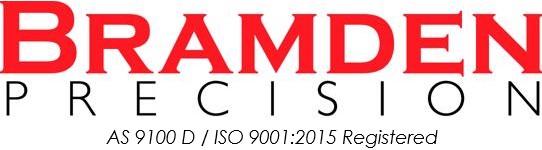 Bramden Precision Ltd.