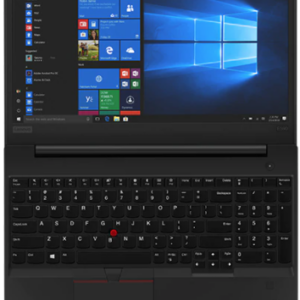 LENOVO BUSINESS LAPTOP 590