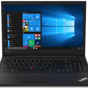 THINKPAD E590 LAPTOP