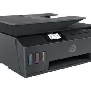 Google cheap ink printer for HP 615