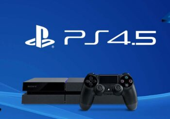 """A """"new"""" PlayStation 4 and Xbox One? The idea makes sense, but the suggested execution is wrong - Gaming Thoughts"""