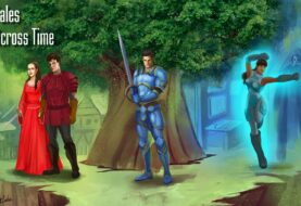 Tales Across Time - PC Review