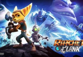 Ratchet & Clank - PS4 Review