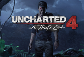 Uncharted 4: A Thief's End - PS4 Review