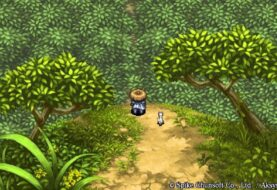 Shiren the Wanderer - The Tower of Fortune and the Dice of Fate - PS Vita Review