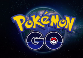 Pokémon GO is a great experience, but a poor game - Gaming Thoughts