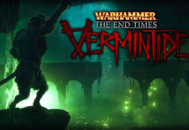 Warhammer: End Times - Vermintide - XB1 Review