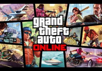 GTA Online: A Vision of Los Santos, Post-Red Dead Redemption 2 - Gaming Thoughts