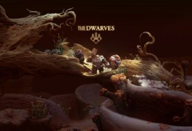 We are the Dwarves - PS4 Review