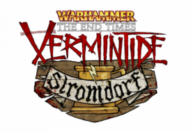 Warhammer: End Times - Vermintide Stormdorf - PC Review