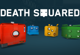 Death Squared - Switch Review