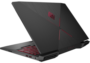 Price, Power, and Portability: Buying a Gaming Laptop - Gaming Thoughts
