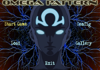 Omega Pattern HD - Part 1 - Mobile Review