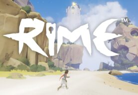 RiME - Switch Review
